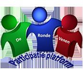 Participatieplatform De Ronde Venen